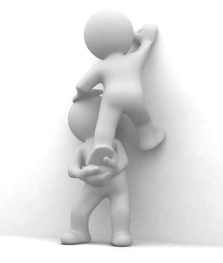 Mentoring: El líder comomentor