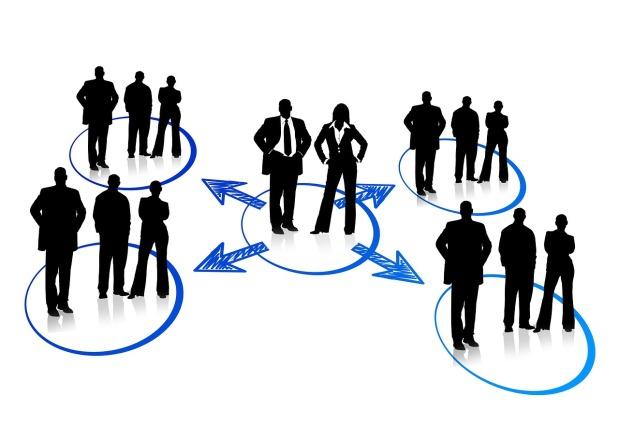 Como mejorar tú negocio usando efectivas estrategias decomunicación