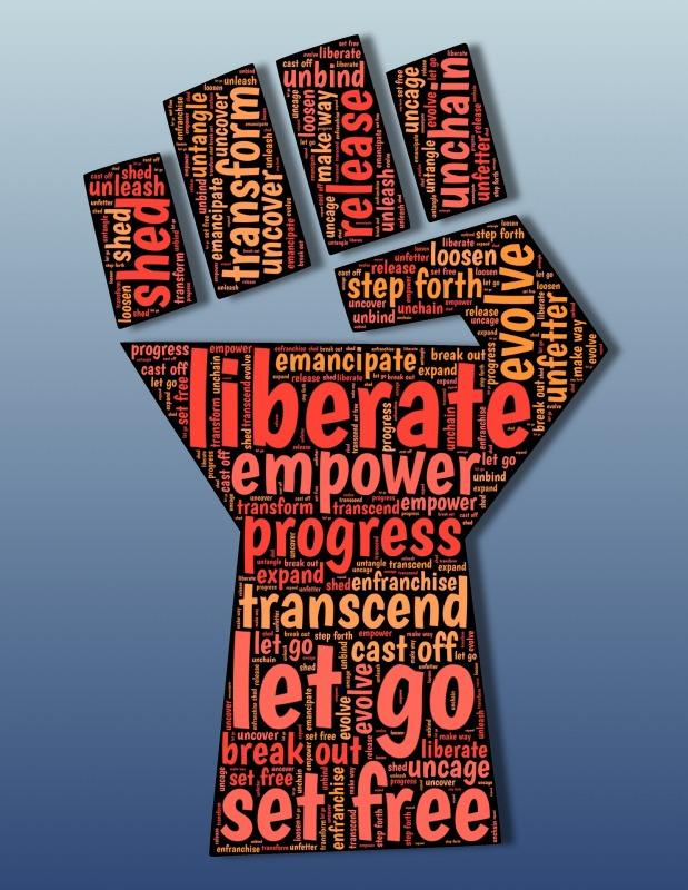 La Escuela Popular Paulo Freire, ¿un claro ejemplo deactivismo?